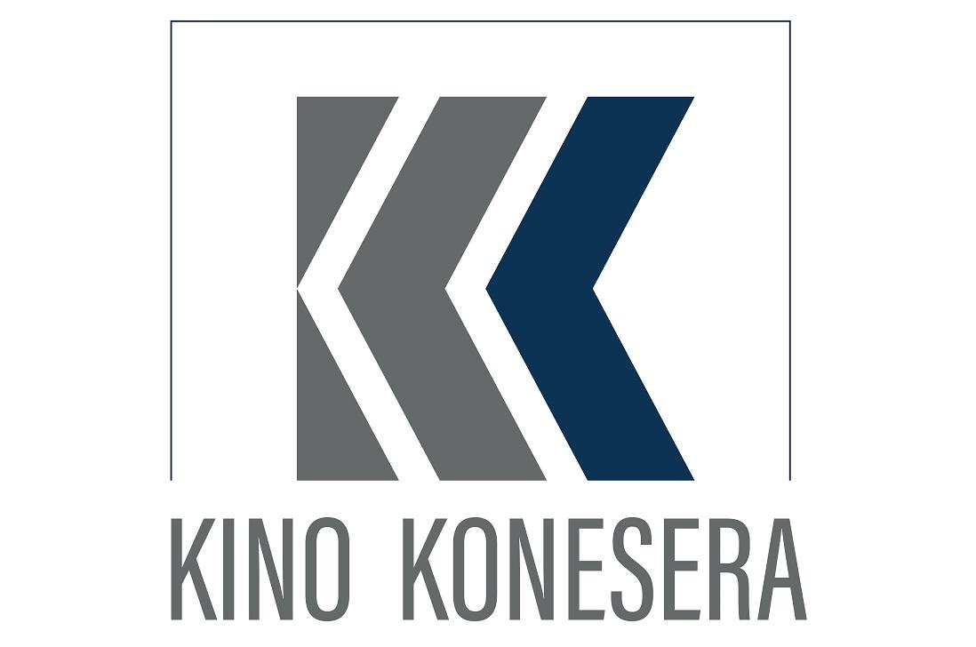 Kino Konesera – Spotkania w doborowym towarzystwie w Heliosie!