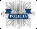 KMP - Komenda Miejska Policji
