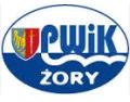 PWiK Żory Sp. z o.o.