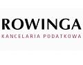 Kancelaria Podatkowa Rowinga