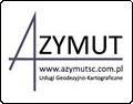 AZYMUT s.c. A. Bielecka  M. Bielecki