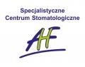 Specjalistyczne Centrum Stomatologiczne s.c. A.H. Frelich