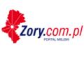 Redakcja portalu Zory.com.pl