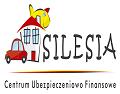 Silesia Centrum Ubezpieczeniowo Finansowe
