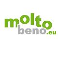 Salon Meblowy Moltobeno