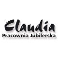 Claudia - pracownia jubilerska Żory